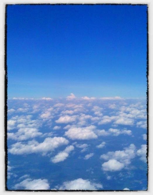 20120520-212440.jpg
