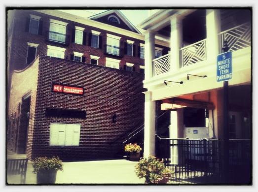 Muss & Turner's Smyrna, GA